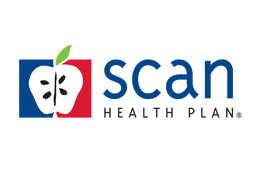 SCAN Health Plan