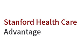Standford Health Care Advantage